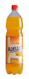 Adello Orange