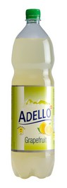 Adello Grapefruit