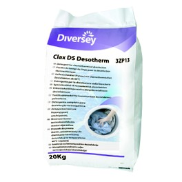 Clax DS Desotherm