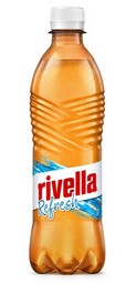 Rivella Refresh